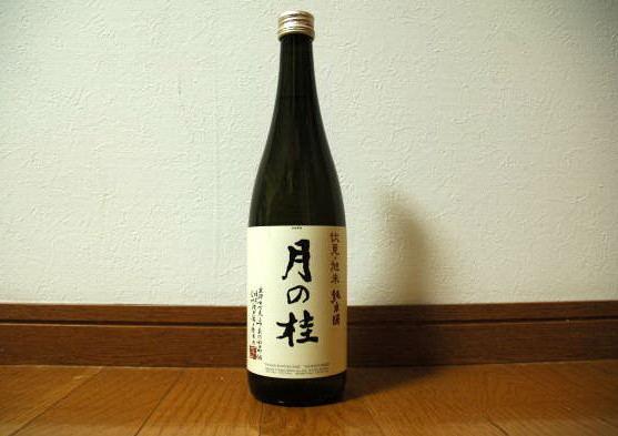 tsukinokatsura01